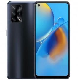 Smartphone OPPO A74 4G - Noir (BU-OPPO-A74-BLACK)