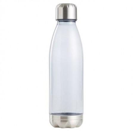 Bouteille à boir - DAT - 650 ml (75225 DAY)