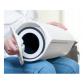 Purificateur d'air TAURUS Alpatec - 30 m² - Blanc (954602000)