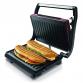 Toast & Co Panini Grille - Viande 700 W Taurus - (968399)