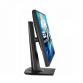 Ecran ASUS Gaming 24 FULL HD 0.5MS 165HZ Pivotant (90LMGG901Q022E1C)