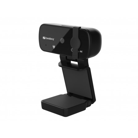 Webcam SANDBERG PRO+ 4K USB (133-98)
