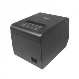 Imprimante D'étiquettes RJ45 - Noir (OCPP-80K-UL)