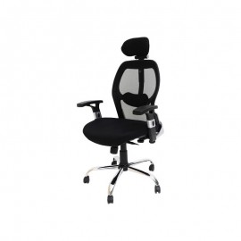 Chaise de Direction New Confort (CD_NEW_CONFORT)