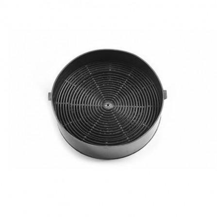 Filtre à charbon pour Hotte F.1000X & GALAXY & F.605 & F.905 & F.620B & F.920B (FL.444)