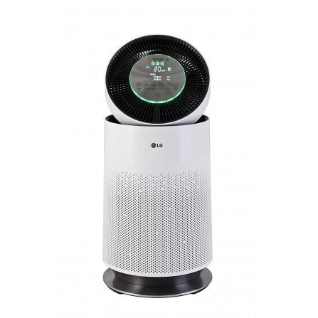 Purificateur D'air - LG PuriCare (AS60)