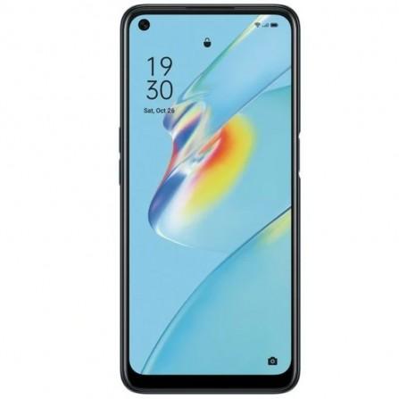 Smartphone OPPO A54 64Go - Noir (BU-OPPO-A54-64-BLACK)