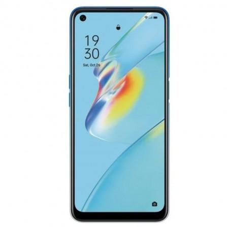 Smartphone OPPO A54 64Go - Bleu (BU-OPPO-A54-64-BLUE)