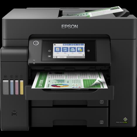 Epson Multifonctions 4 en 1 EcoTank L16550 (C11CJ30403)