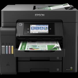 Imprimante epson ecotank L16550 Multifonctions 4en1 (C11CJ30403)