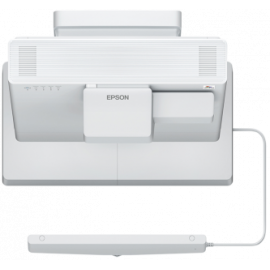 Projection laser interactive EPSON (V11H919040)