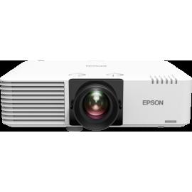 Projecteur laser EPSON WUXGA ( V11H903040 )