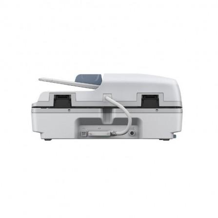 Scanner Epson WorkForce DS-7500N (B11B205331BT)