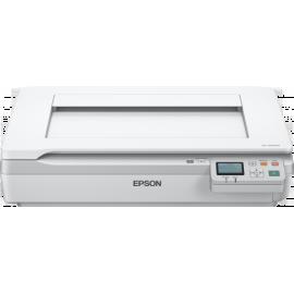 Scanner EPSON WorkForce DS-50000N (B11B204131BT)