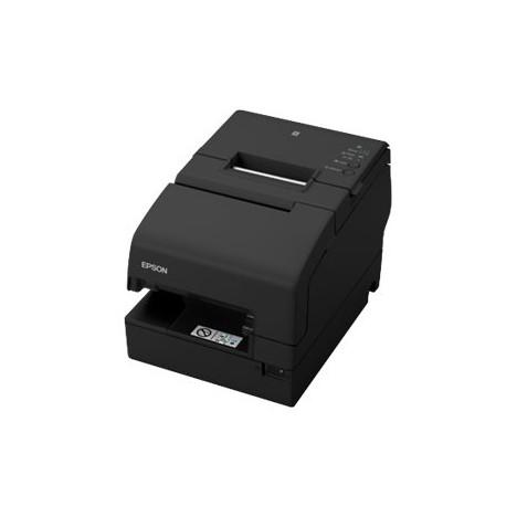 Imprimante de tickets EPSON TM-H6000V-214 ( C31CG62214)