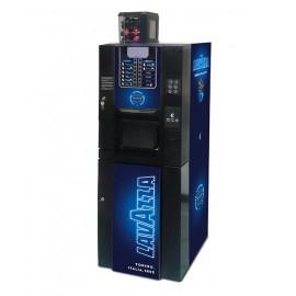 Machine à Café Lavazza 1350 Watt - Bleu (LB-BRIO)