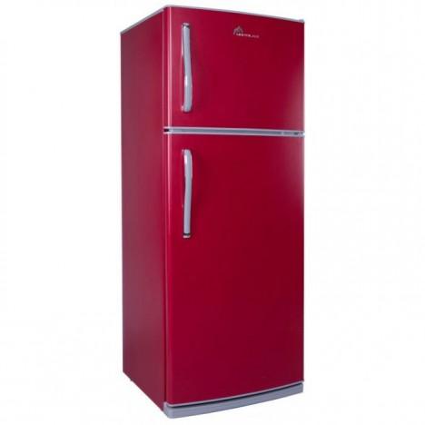 Réfrigérateur MONTBLANC 435 Litres Rouge ( FW452-ROUGE )
