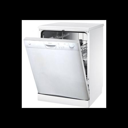 Lave Vaisselle SABA 12 couverts blanc ( FNPA 12)