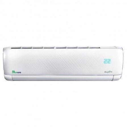 Climatiseur Unionaire Maxify 10000 BTU Chaud & Froid(ARTIM10HR)