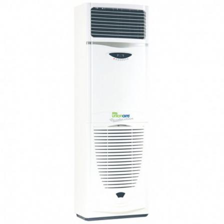 Climatiseur UNIONAIRE 36000 BTU – Chaud/Froid (ARMOIRE.3600)