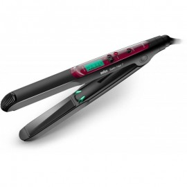 Lisseur BRAUN Satin-Hair 7 Color (ST750)