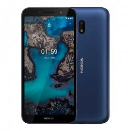 SMARTPHONE NOKIA C1 PLUS / 16GB / 1GB -  (NOKIA-C1-PLUS)