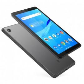 Tablette LENOVO TB-7305I 16G 3G (ZA560009EG)