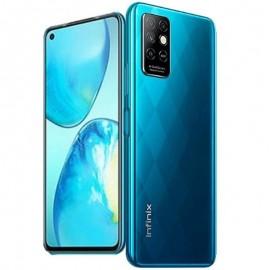 Smartphone INFINIX Note 8i - 6Go - 128Go - BLEU (X683-BL)