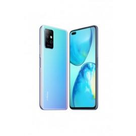 Smartphone INFINIX NOTE 8 - 6Go - 128Go - ICELAND  (X692-ICE)