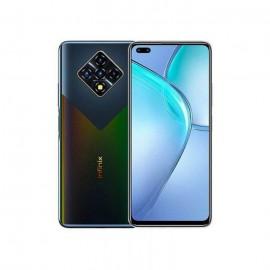 Smartphone INFINIX Zero 8 - 8Go - 128Go - Noir Diamant (X687-BK)