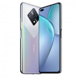 Smartphone INFINIX Zero 8 - 8Go - 128Go - SILVER DIAMOND (X687-SL)
