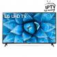 """Téléviseur LG 50"""" 4K SMART HDR + Récepteur Intégré (50UN7340PVC)+ ABON IPTV 1AN"""