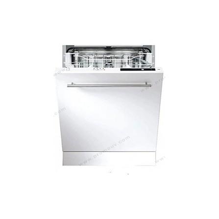 Lave Vaisselle MONT-BLANC - Encastra 12 Couverts (RHEA LVE 12M)