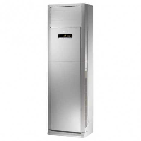 Climatiseur GREE 48000 BTU FLOOR STANDING Chaud /Froid (CL48-M3NTC7C)