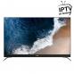 Téléviseur TELEFUNKEN TV86'' 4K ANDROID SMART (TV86F7)+ ABON IPTV 1AN