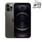iPhone 12 Pro Max 128 Go - Graphite (MGD73AA-A)