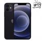 iPhone 12 Mini 128 Go - Noir (MGE33AA-A)