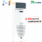 Climatiseur UNIONAIRE ARMOIRE 36000 BTU–Chaud/Froid (ARMOIRE.3600)
