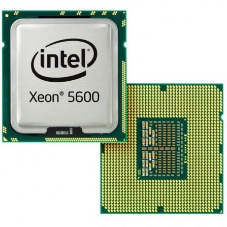 Processeur Xeon E5620