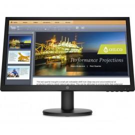 Ecran HP P21b G4 - P-Séries - écran LED - (P21b)