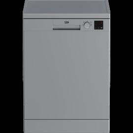 Lave Vaisselle BEKO 13 Couverts (DVN04321S)