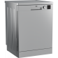 Lave vaisselle BEKO-13 Couverts (DVN04321S)