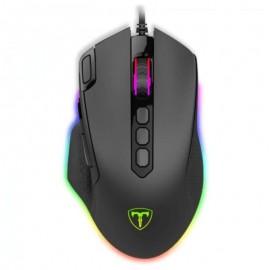 Souris Gamer T-DAGGER Bettle RGB (T-TGM305)