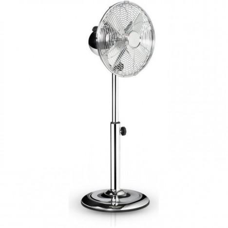 Ventilateur Sur Pied TRISTAR 50W (VE-5951)