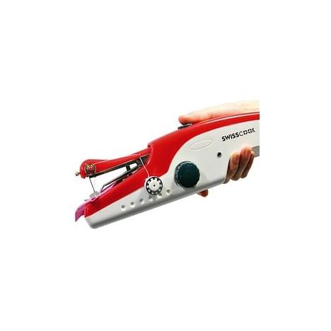 Machine à Coudre SWISSCOOK - Manuelle (SM-2250)