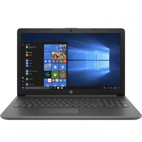 Pc Portable HP Laptop 15-dw3015nk i5 11è Gén 8Go 256Go SSD - Noir (2R0M7EA)