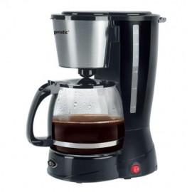 Cafetière TOPMATIC - 2200 Watt - 1.5L (KM-800.1)