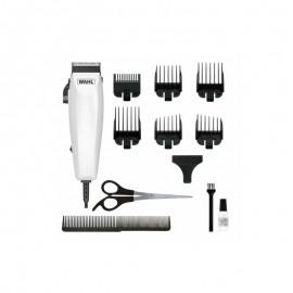 Tondeuse à Cheveux Filaire Easy Cut - WAHL - Blanc (9314-3326)