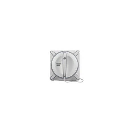 Laveur de vitre ECOVACS - Winbot (W930)
