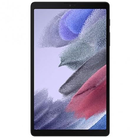 "Tablette SAMSUNG Galaxy Tab A7 Lite LTE 8.7"" - Gris (A7-LITE-GRAY)"
